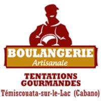 Boulangerie Artisanale Tentations Gourmandes
