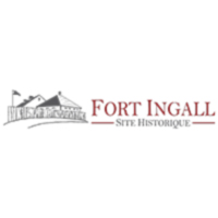 Site Historique Fort Ingall