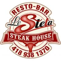 Resto-Bar Le Stella