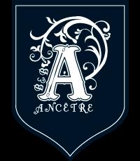 Logo Gîte Ancêtre